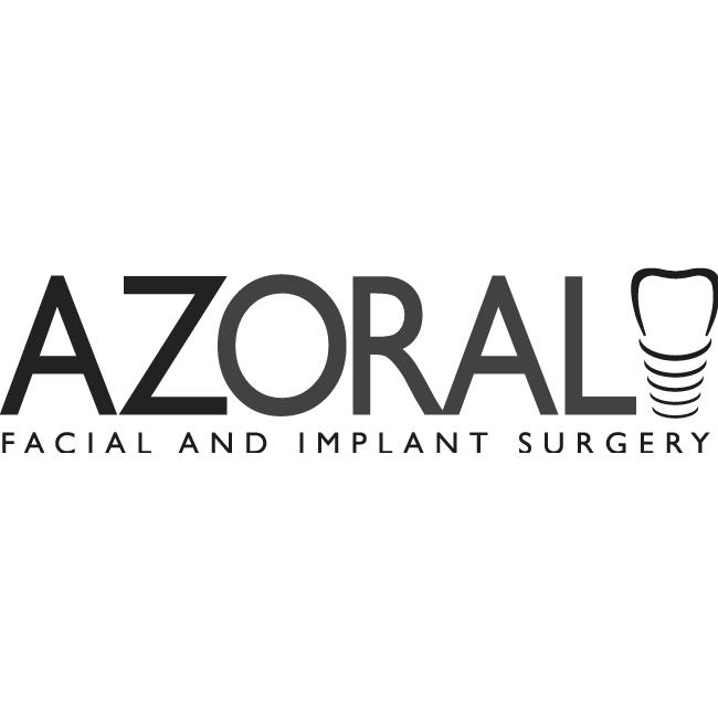 AZ Oral, Facial & Implant Surgery