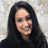 Chicago Pain Relief, PC: Shivani Chadha, MD