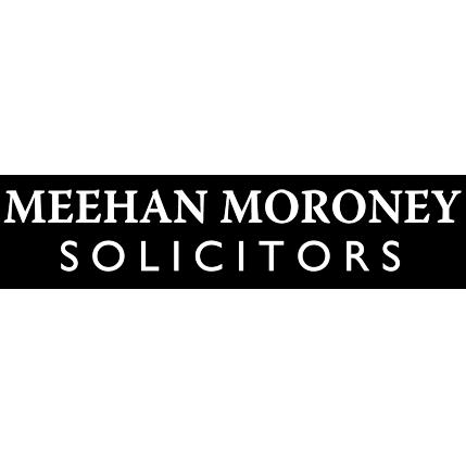 Meehan Moroney Solicitors