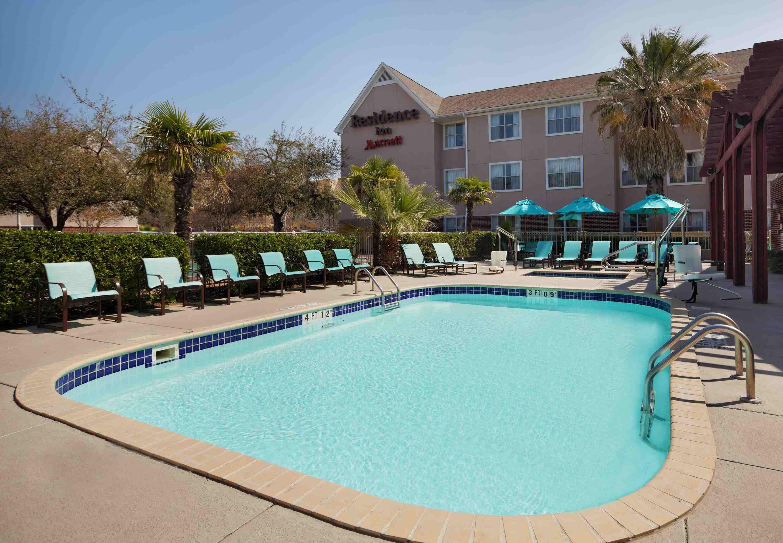 Residence Inn by Marriott San Antonio Downtown/Market Square image 28