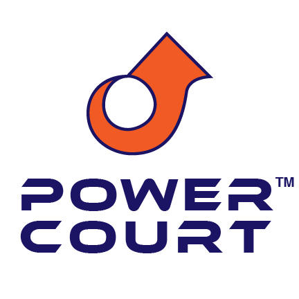 Power Court image 15