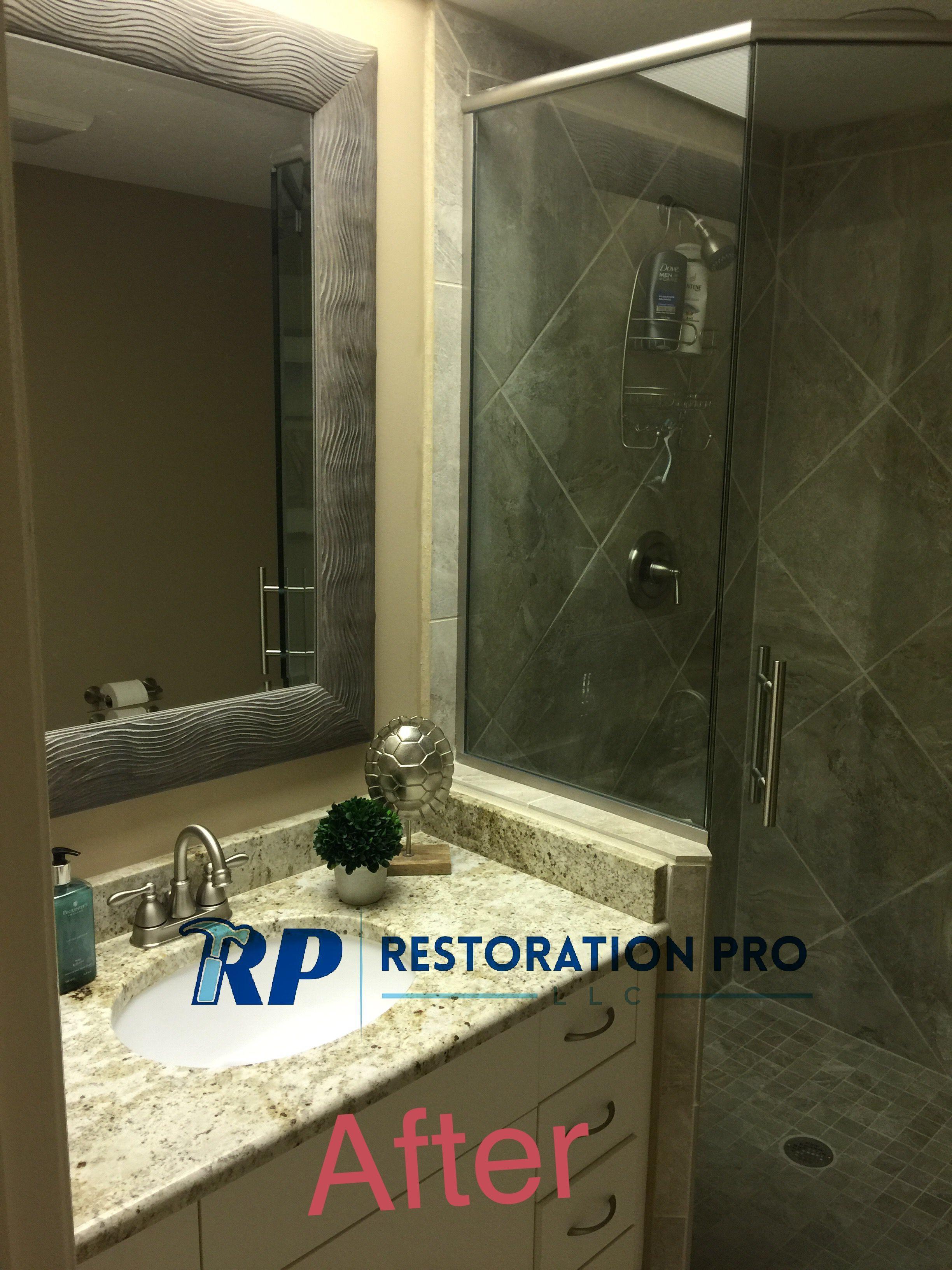 Restoration Pro LLC image 17