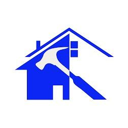 Prime Home And Commercial Services
