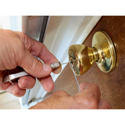 Locksmith Queens inc image 8