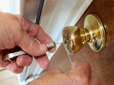Locksmith Queens inc image 3