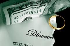 Austin Divorce Planners