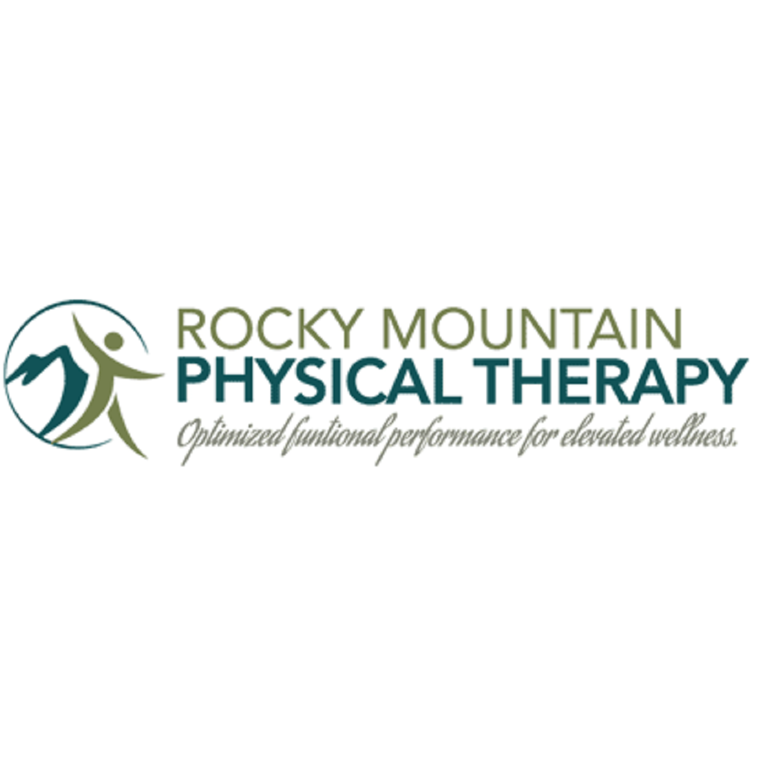 physical therapist report Physical therapist - virginia 13 wk  we have physical therapy assignments all across the country in some of the most prestigious facilities  report this ad.