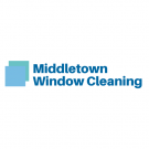 Middletown Window Cleaning Logo