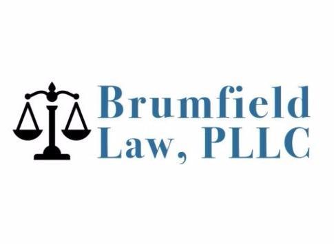 Brumfield Law, PLLC image 0