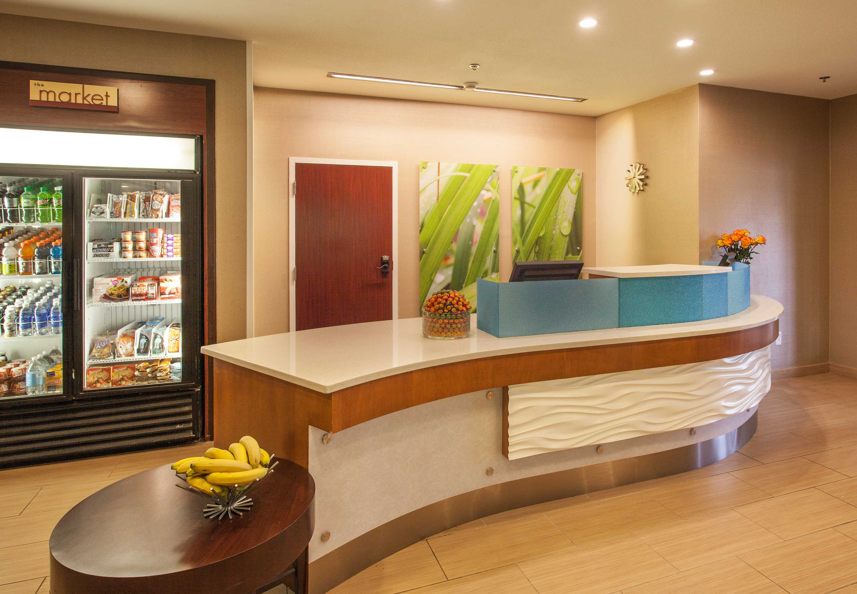 SpringHill Suites by Marriott Phoenix Tempe/Airport image 9