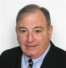 John O'Keefe - Ameriprise Financial Services, Inc. - Westport, CT 06880 - (203)349-4345 | ShowMeLocal.com