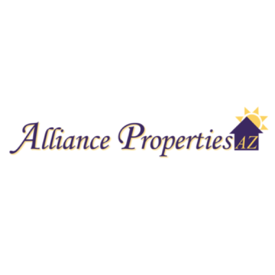 Alliance Properties AZ image 3
