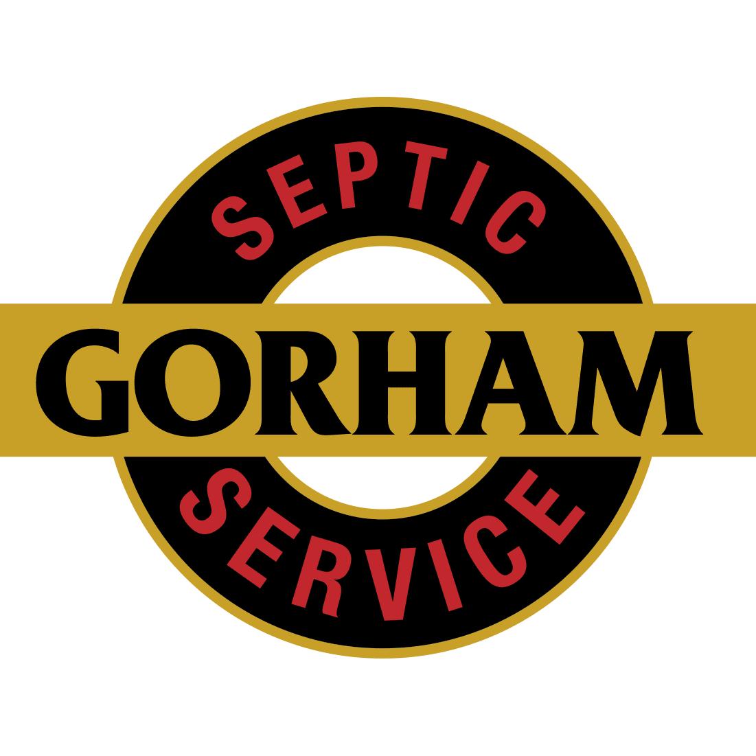 Gorham Septic Service image 0