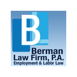 Berman Law Firm, P.A.