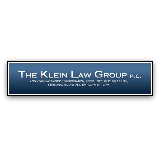 The Klein Law Group, P.C. - ad image