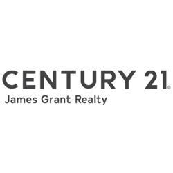 Century 21 Grant James Realty