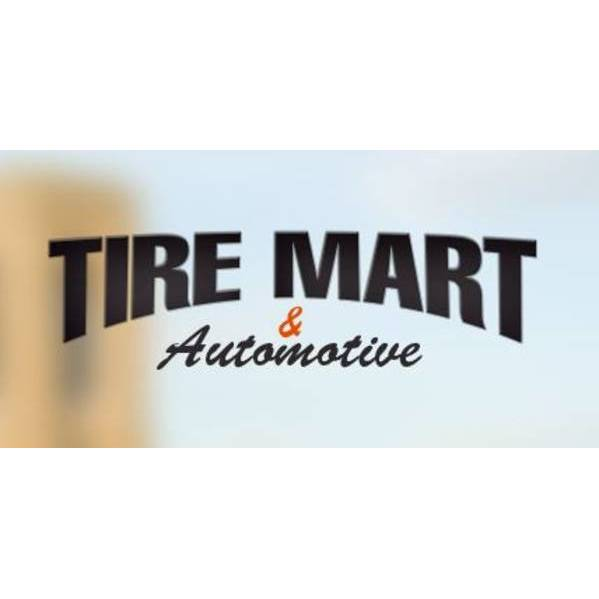 Tire Mart & Automotive