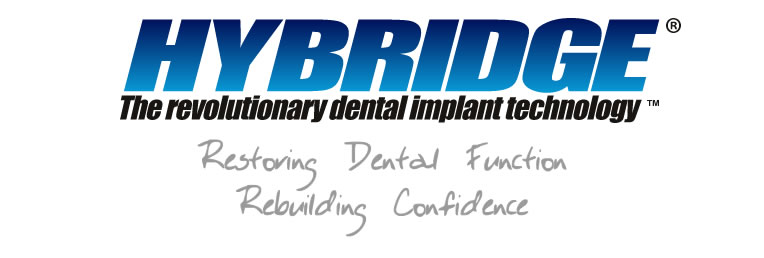 Denville Implant and Cosmetic Dentistry Center image 2