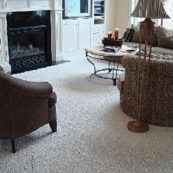 Complete Carpet Care, Inc. image 1