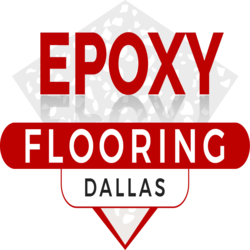Epoxy Flooring Dallas