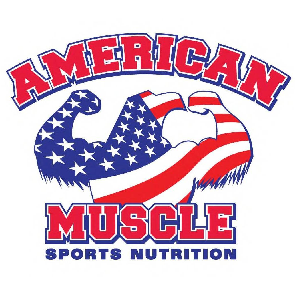 American Muscle Sports Nutri image 3