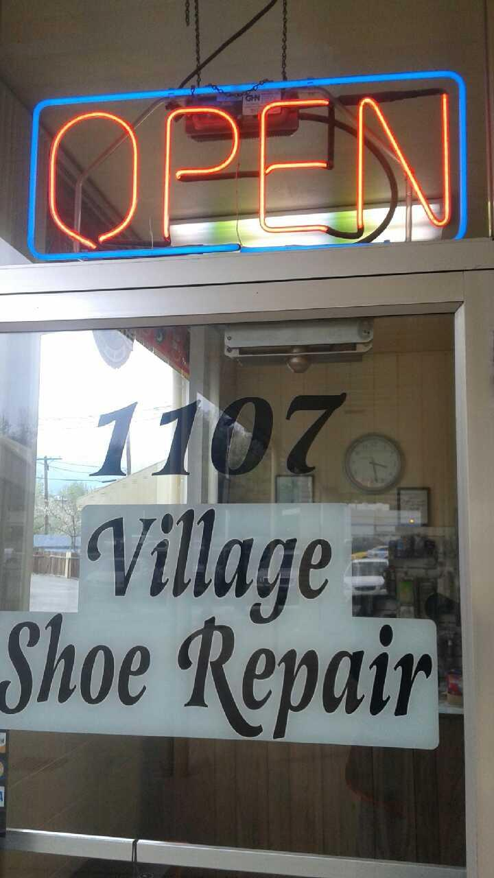 shoe repair coupons near me in reno 8coupons