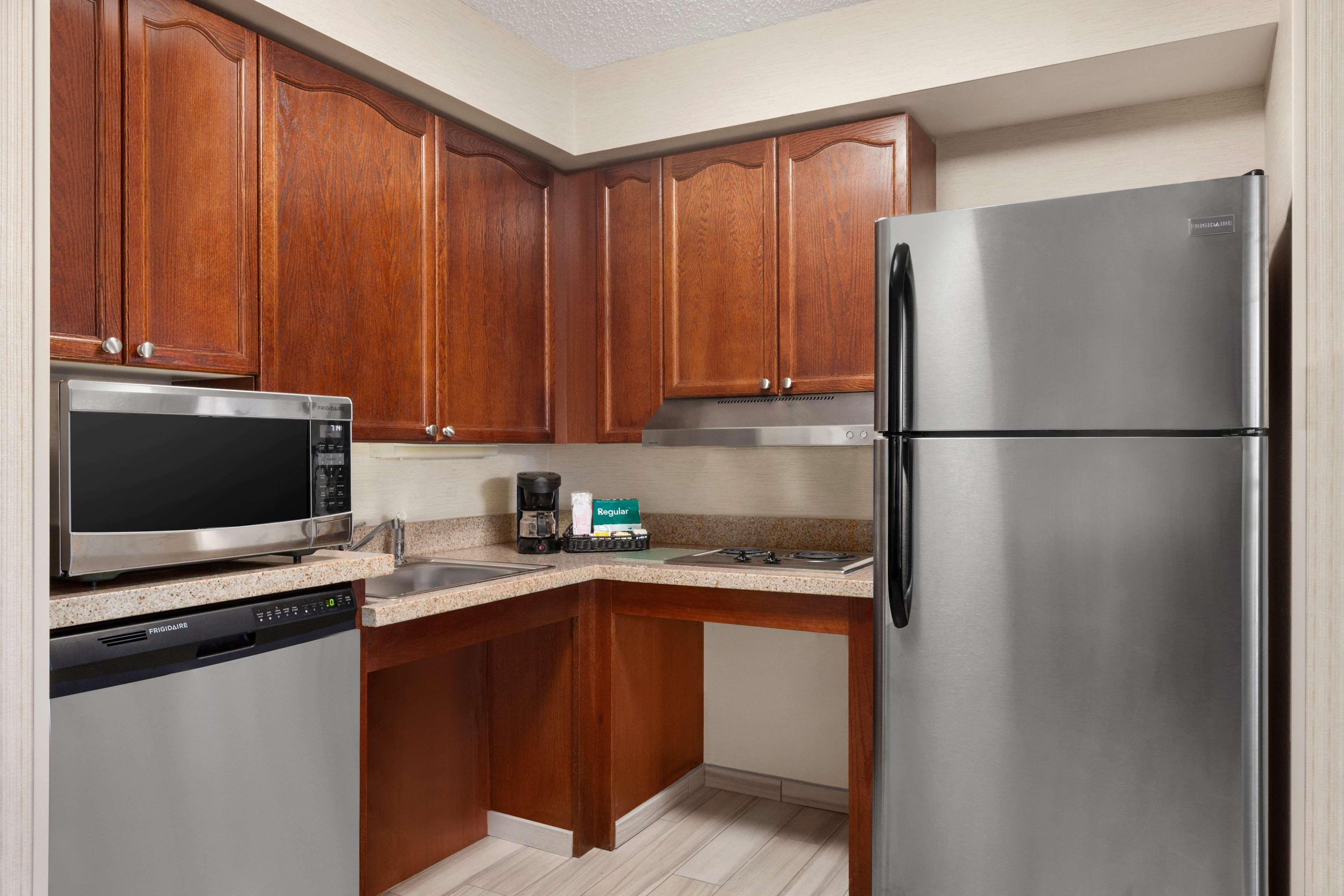 Homewood Suites by Hilton Wilmington-Brandywine Valley in Wilmington, DE, photo #40
