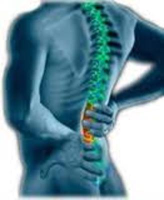 Giontella Dr. Massimo Medico Chirurgo Fisiatra Riabilitazione Ortopedica