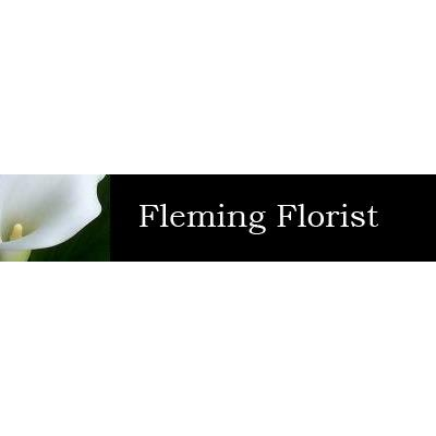 Fleming Florist