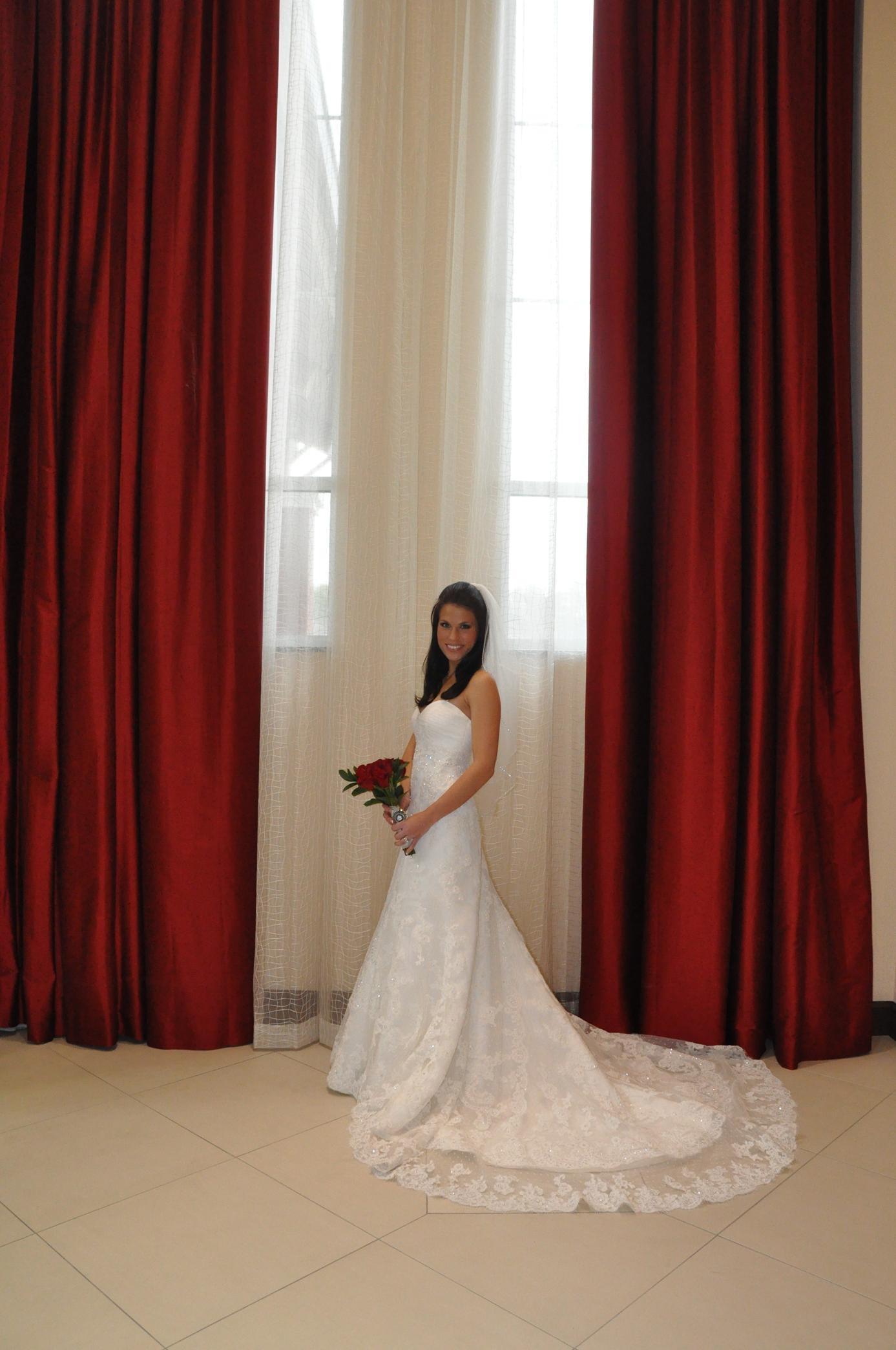 Embassy Suites by Hilton Birmingham Hoover image 12