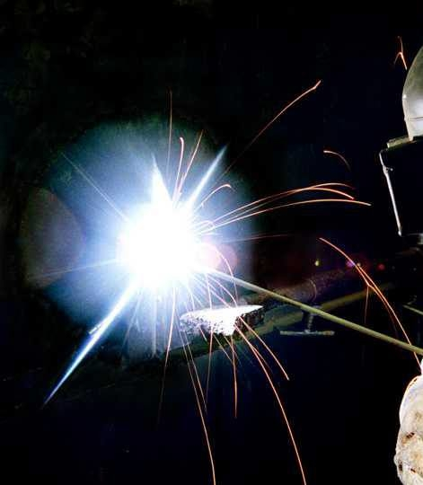 Pro Fab Welding Services image 1