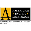 American Pacific Mortgage | Tammy Pollard | Loan Advisor