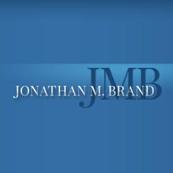 The Law Offices of Jonathan M. Brand