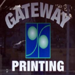 Gateway Printing, Inc.