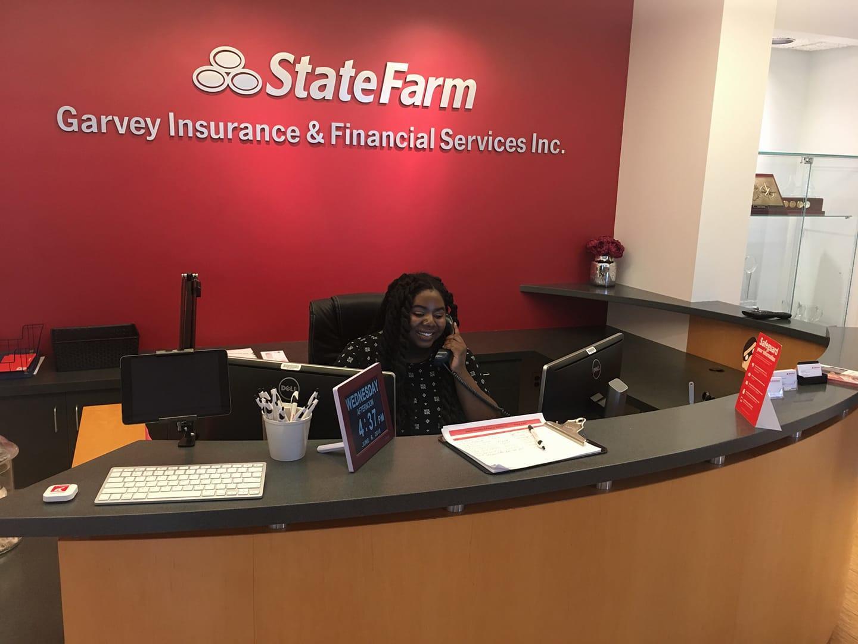 Scott Garvey - State Farm Insurance Agent image 3