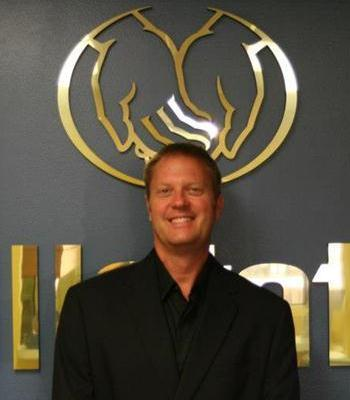 Allstate Insurance: Todd Bartusek