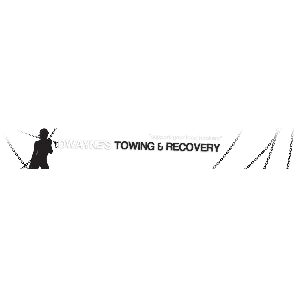Dewayne's Towing & Recovery image 0