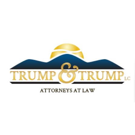 Trump & Trump LC image 0