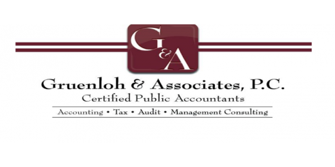 Gruenloh & Associates PC
