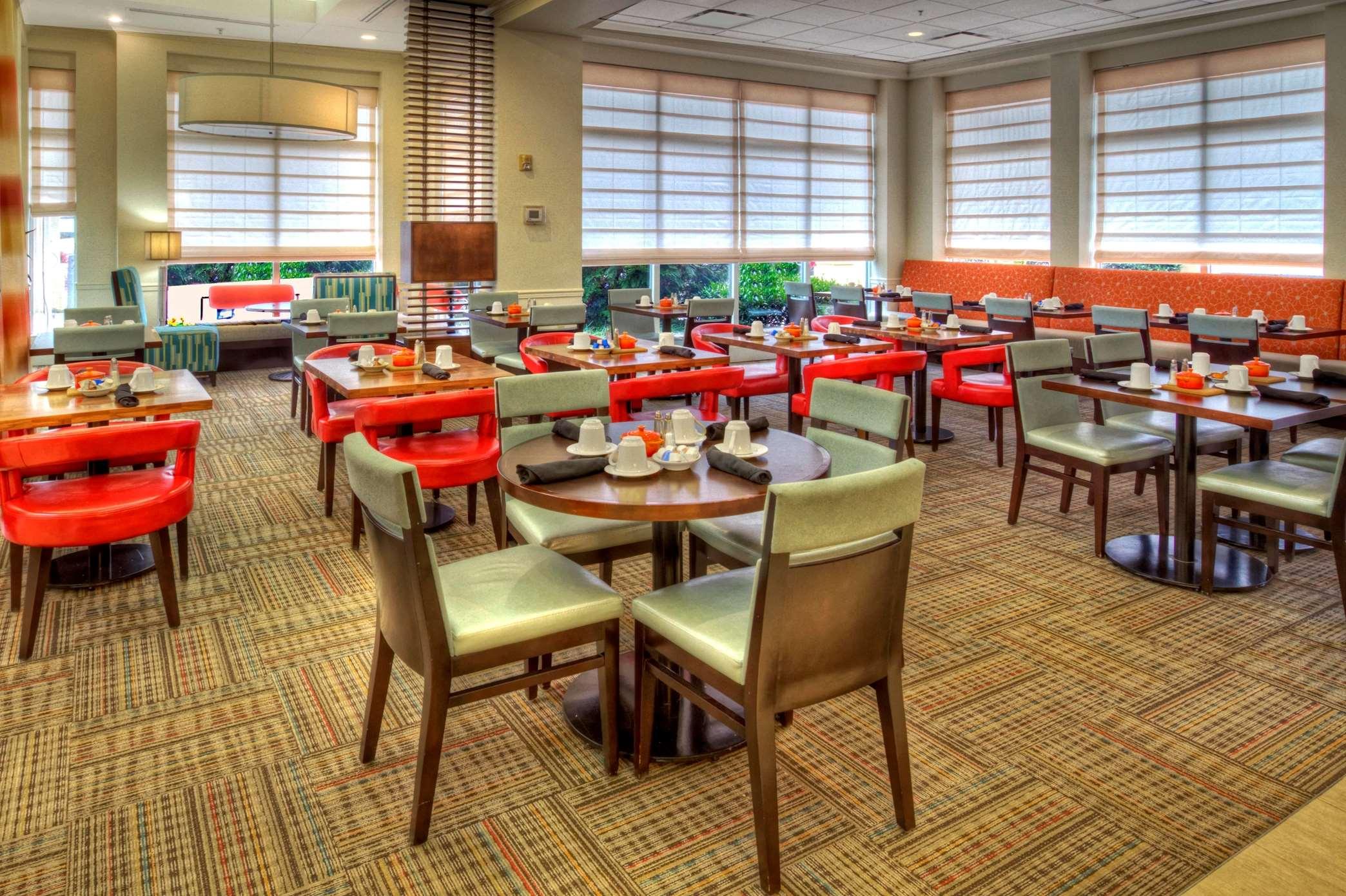 Hilton Garden Inn Nashville Airport image 6
