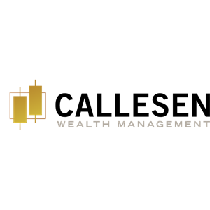 Callesen Wealth Management