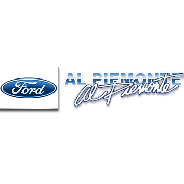 al piemonte ford in melrose park il 60160 citysearch. Black Bedroom Furniture Sets. Home Design Ideas