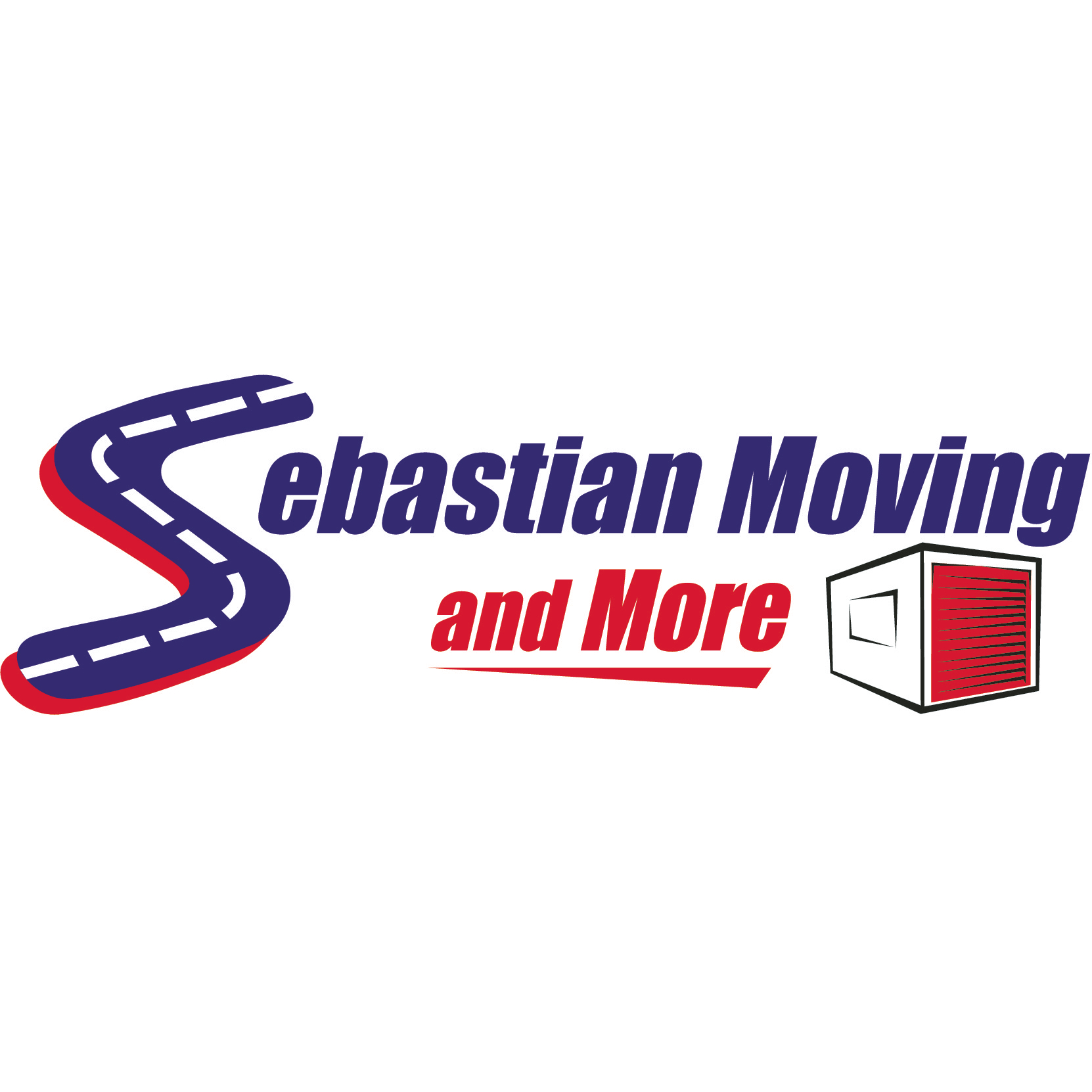 Sebastian Moving And More - ad image