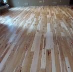 A2Zito Custom Hardwood Floors image 0