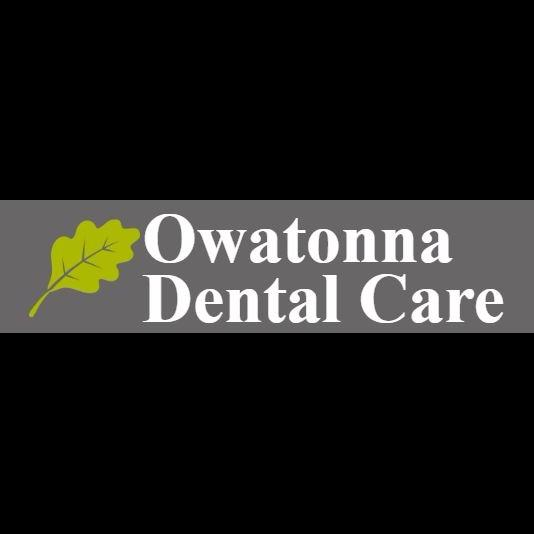 Owatonna Dental Care image 1