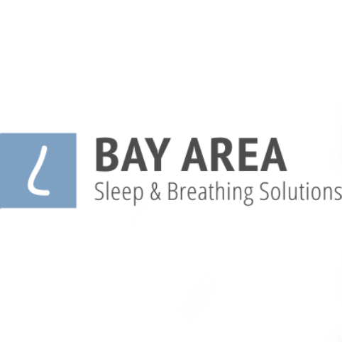 Bay Area Sleep and Breathing Solutions