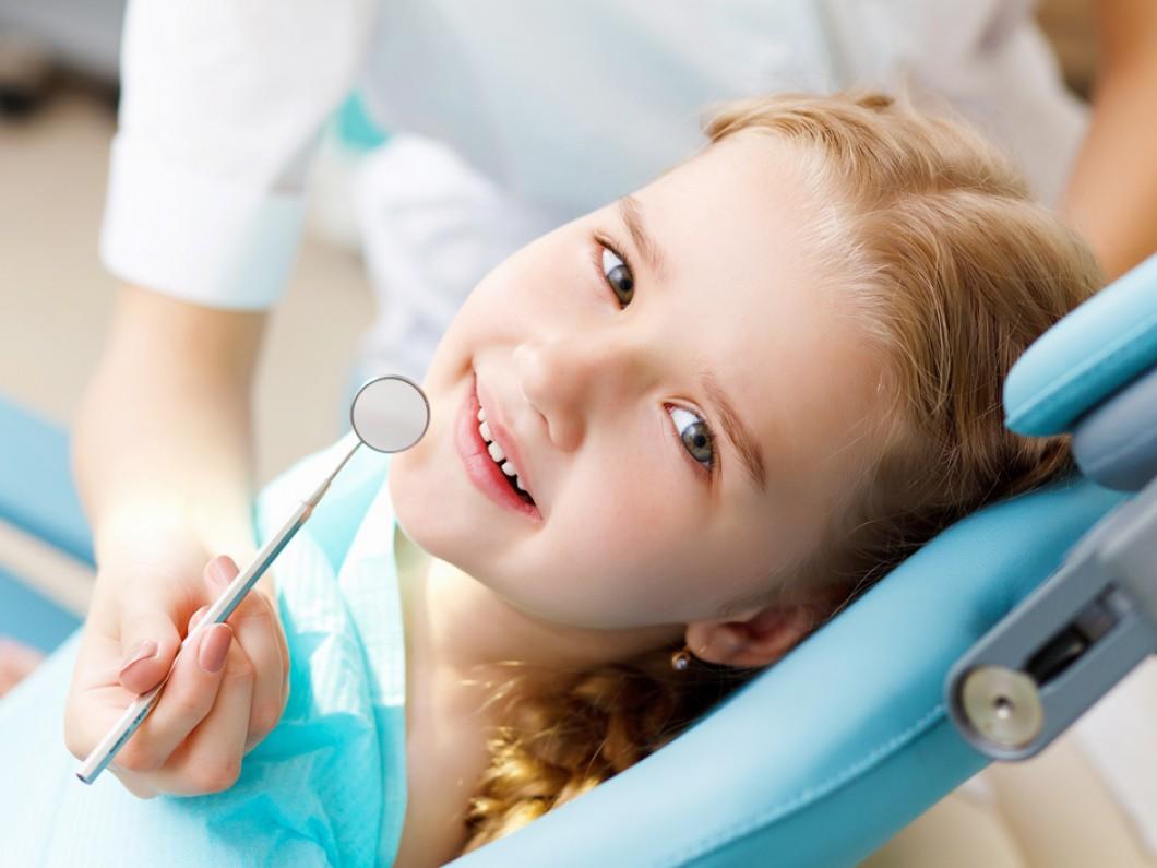 Port City Dental image 3