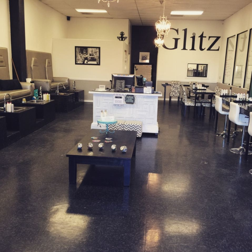 Glitz Beauty School Las Cruces Nm 88001
