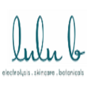 Lulu B Electrolysis Studio LLC