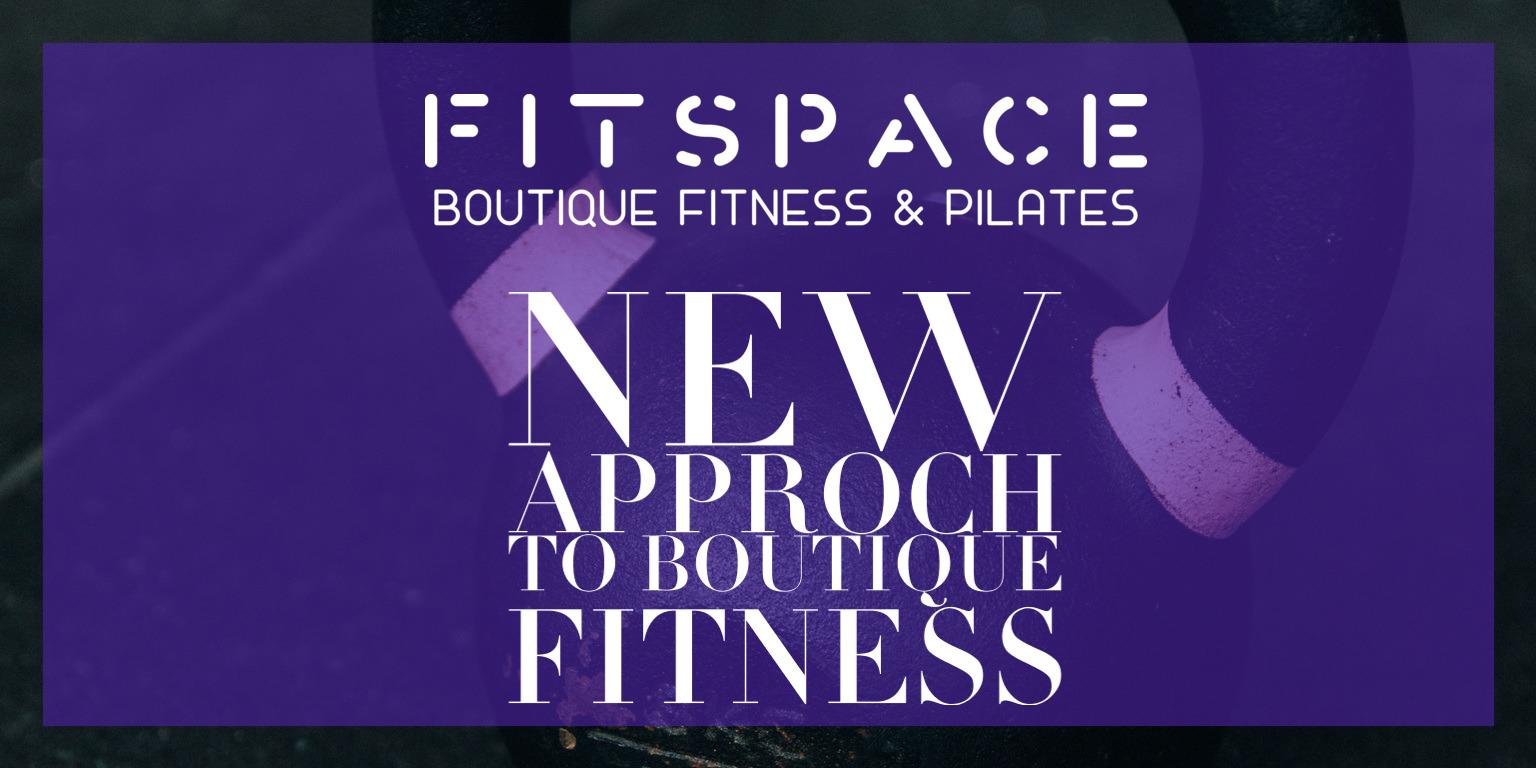 FITSPACE: Boca Boutique Fitness Studio image 7